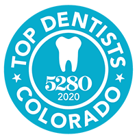Top dentists in 2020